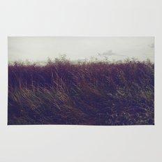 Autumn Field V Rug