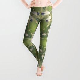 Botanik Luxury Leggings