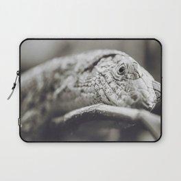 Southeastern Girdled Lizard Laptop Sleeve