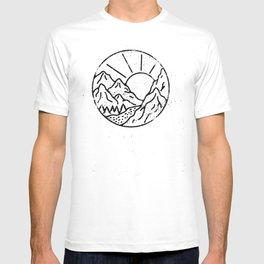 Day T-shirt