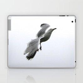 Bird!3 Laptop & iPad Skin