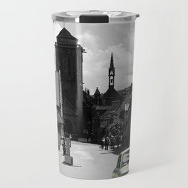 Locronan 4b Travel Mug