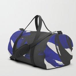 Shore Duffle Bag