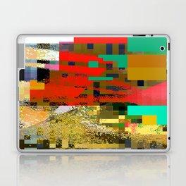initiative 4c 1 Laptop & iPad Skin