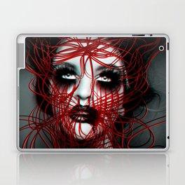 Countess Laptop & iPad Skin