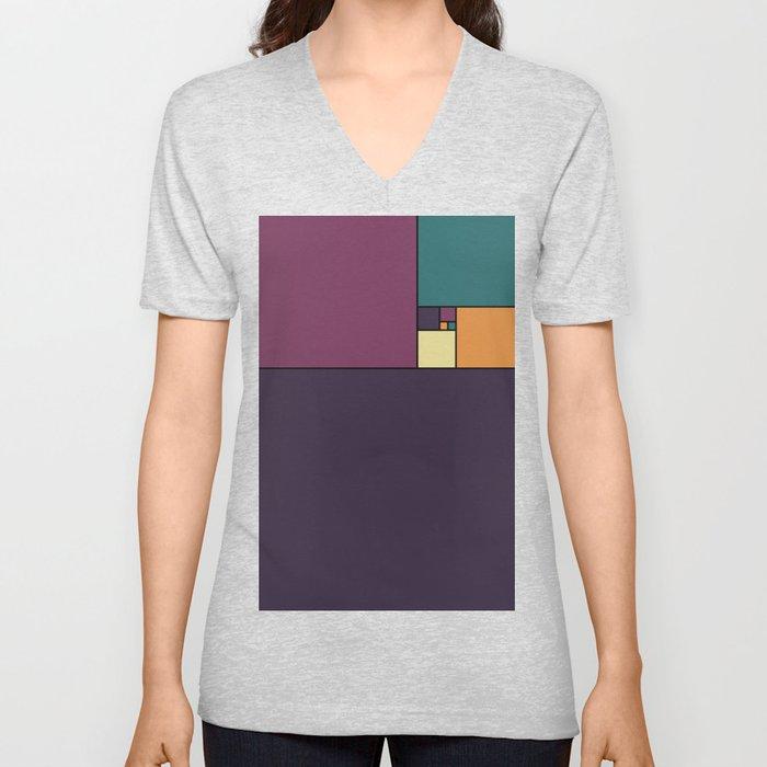 Sezione Aurea - Piazze T-shirt 6ZSIqNsvY7