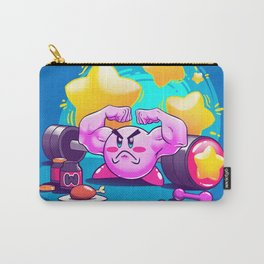 Buff Boi Carry-All Pouch