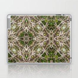 River Cane Laptop & iPad Skin
