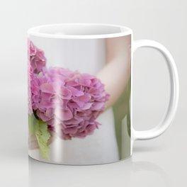 Summer Love Coffee Mug