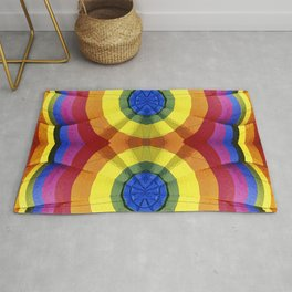 Roulade Rug