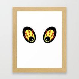 KAITO Framed Art Print