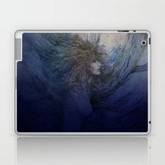 cielo Laptop & iPad Skin