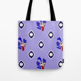Ello Tote Bag