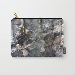 Metamorphosis Male Carry-All Pouch