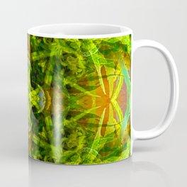 Kentucky Hemp Coffee Mug