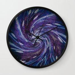 DreamState Wall Clock