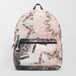 Imagination Sky Backpack
