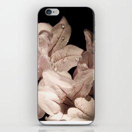 Summertime Sadness iPhone Skin