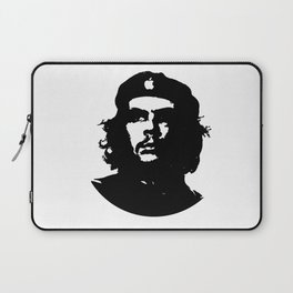 Chepple Laptop Sleeve