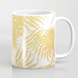 Stay Golden Coffee Mug