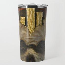 Candlehead Travel Mug