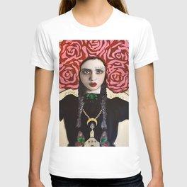 Saint Sinner T-shirt
