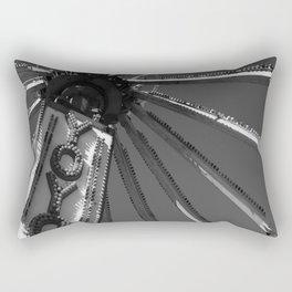 YOYO Rectangular Pillow