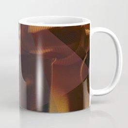 Mannequins  2 Coffee Mug