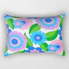 AXEL Rectangular Pillow