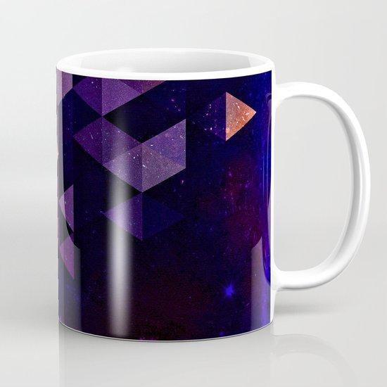Th'tymplll Mug