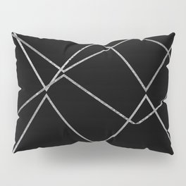 Silverado Pillow Sham