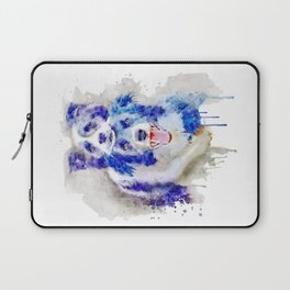 Best Buddies Laptop Sleeve