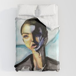 molly Comforters