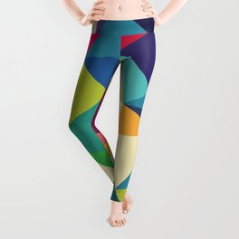 PitaColor Leggings