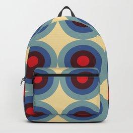 Maui 16 Backpack