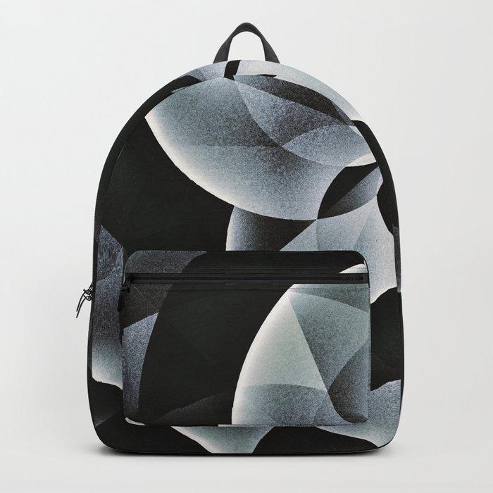 noyrflwwr Backpack