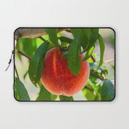 The Peach Laptop Sleeve