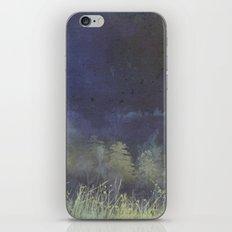 Planet 501110 iPhone & iPod Skin