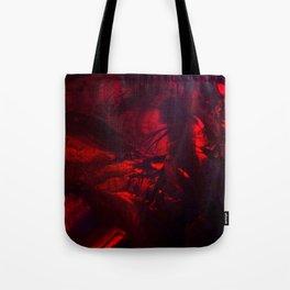 Hello Jell-O Tote Bag