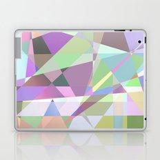 Energize  Laptop & iPad Skin