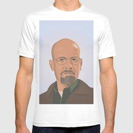 Hajzenbeg T-shirt