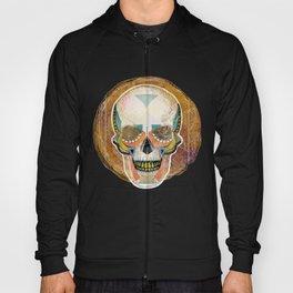 Another Skull Hoody