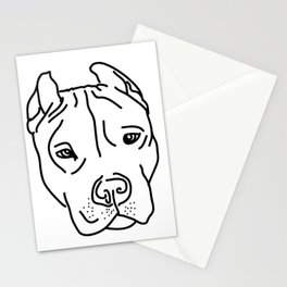 Friday, My Dog Stationery Cards