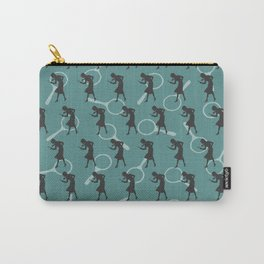 Nancy Carry-All Pouch