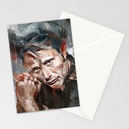 Guardami Stationery Cards