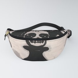 Mistress of Prediction Fanny Pack