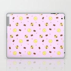 Nomsies Laptop & iPad Skin