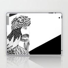 RESURRECCIÓN Laptop & iPad Skin