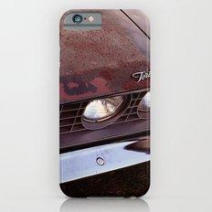 Gran Torino iPhone 6s Slim Case