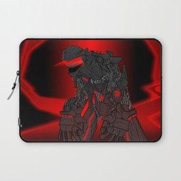 ULTRACRASH 4 Laptop Sleeve